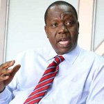 Education CS Fred Matiang'i to chair meeting on exams