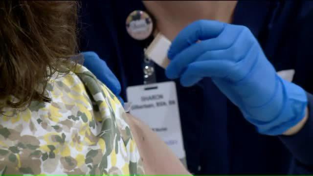 Barnes-Jewish Hospital to provide free seasonal flushots