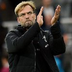 Klopp frustrated as Newcastle hold Liverpool