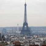 Positioning for Brexit, France asks finance industry where it can simplify rules