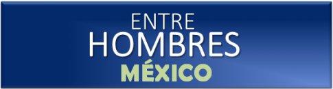A las 10:30 h comienza 'Tiempo y espacio' y a las 11 h 'Entre hombres. México' �� https://t.co/qGeBnquXdw https://t.co/ZqRCeQE6dw