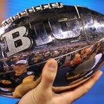 Big Ten power rankings, Week 6: Michigan State makes a huge jump; Michigan holds steady