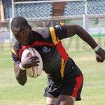 Ugandan Rugby players vanish in Germany