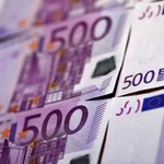 Madrid stocks and euro slide on Catalonia vote