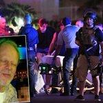 Las Vegas Mass Murderer Stephen Paddock's Shocking Secrets