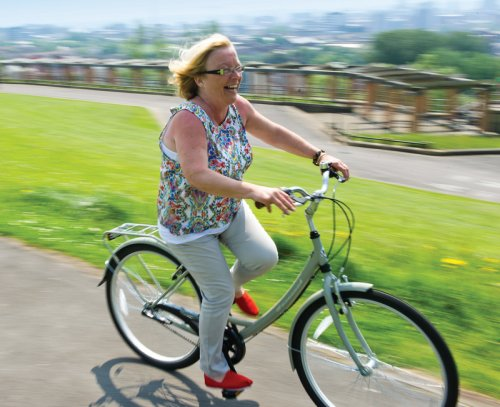 test Twitter Media - Merseytravel campaign to encourage cycling to work wants Liverpool people to have their photos taken. Email lizzie@creativeconcern.com https://t.co/JtZhMpMhaL