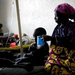 Cholera outbreak in Kasese, three dead