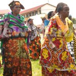 Police, media asked to fight harassment of elderly persons