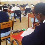 How Kenya National Examinations Council nabs exam cheats