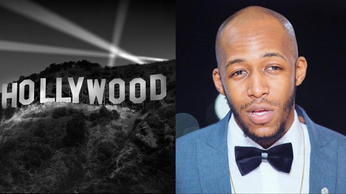 Hii ndio list ya mastaa wa Hollywood atakaocheza nao movie Idris Sultan?