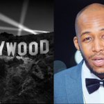 Hii ndio list ya mastaa wa Hollywood atakaocheza nao movie Idris Sultan?
