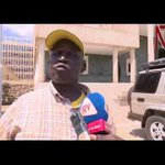 Abiriga to face court on charges of littering and being a public nuisance