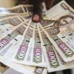 Kenya to double national savings