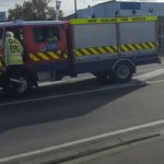 Child dies after Hastings fire