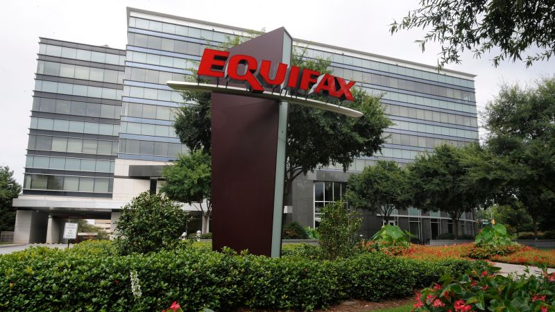 Welp, there are 2.5 million more people in the Equifax breach than we thought: https://t.co/lXHeN9HZcg https://t.co/ws4G65dUCP