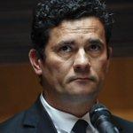 Brazil's anti-corruption judge says massive probe near end