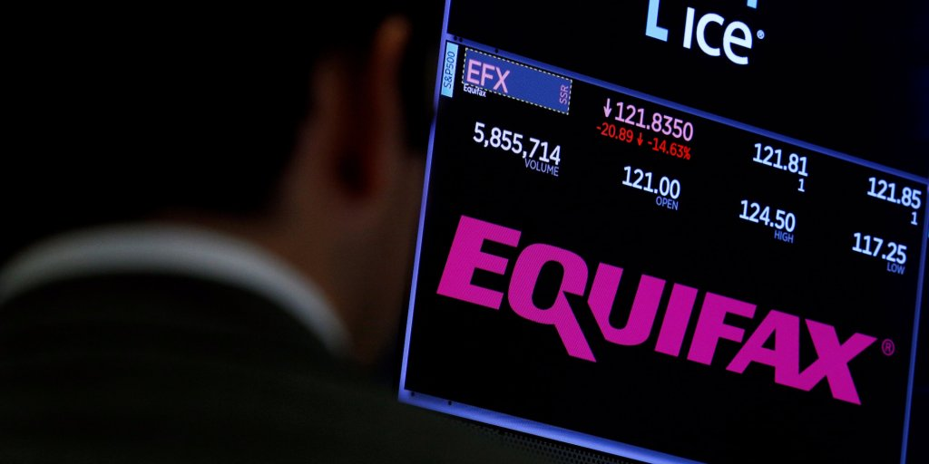 Equifax has its industry freaking out about mass credit freezes https://t.co/k19DiCXSpM https://t.co/SoTWHHsm7n
