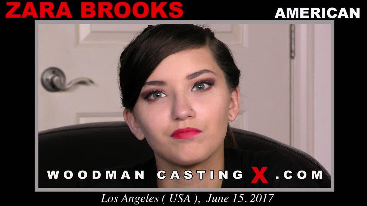 [New Video] Zara Brooks Dj9EwEw5en lkLVYrxx4J