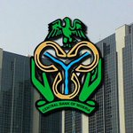Decision to retain monetary policy rate by CBN is good- Expert