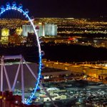 Las Vegas shooting: What Kiwi travellers need to know