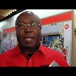 Vodafone Customer Engagement Week