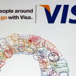Visa examines claim its credit cards have fallen victim to 'brute force' attack