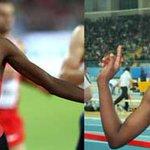 Elijah Manangoi, Hellen Obiri nominated for World Athlete of the Year 2017