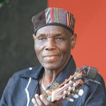 Musica conducts workshops in Harare | The