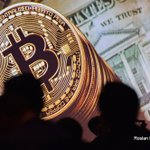 Goldman Sachs studying whether to trade bitcoins: source
