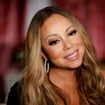 Mariah Carey caught off guard in live TV interview post-Las Vegas shooting