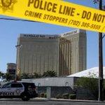 Dunedin group caught up in Las Vegas shooting tragedy
