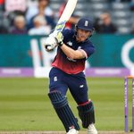 England set to lose Ashes, with or without Stokes - Blewett