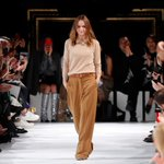 Stella McCartney proves eco fashion can turn a profit