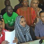 Lobby wants action take against police who brutalised students