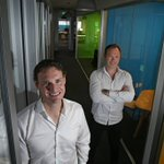 Tauranga start-up receives $1m in angel investment