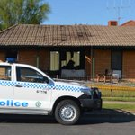 Man found dead after house fire in Young