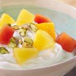 EATWELL: Asian-ising the Mediterranean diet