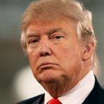 Trump says Las Vegas massacre an 'act of pure evil'