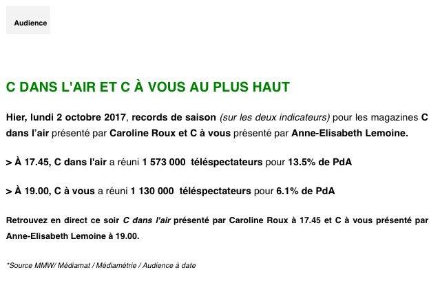 #france5