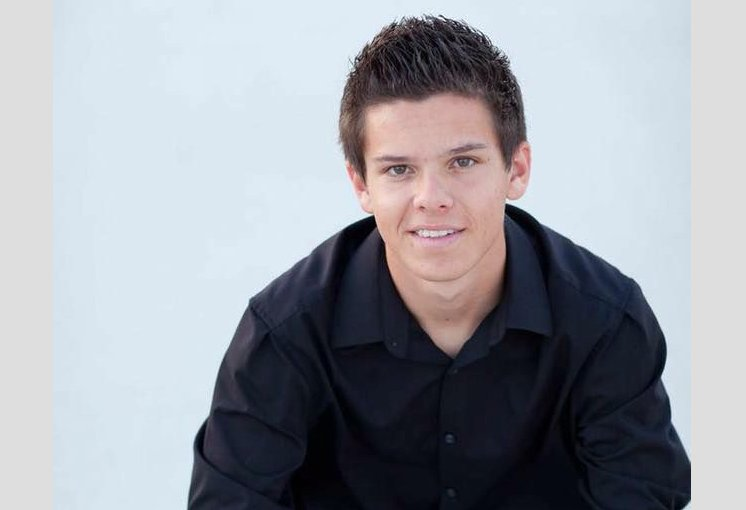 20-year-old college student among those gunned down during Las Vegas concert