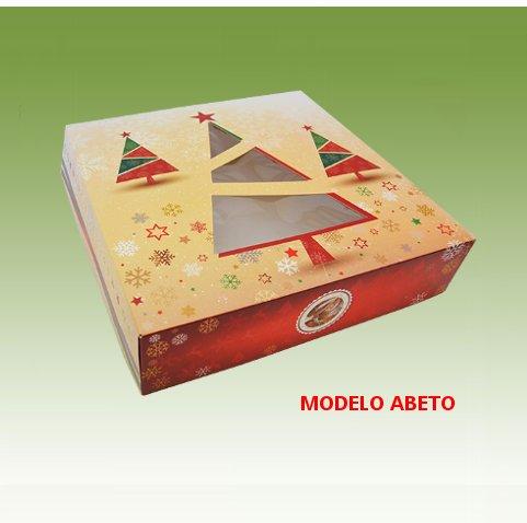 test Twitter Media - Caja de roscón de Reyes modelo #ABETO Medidas disponibles en stock: 23x23x8  26x26x8 28x28x8 31x31x8 33x33x8 35x35x8 37x37x8 41x41x8 https://t.co/Gj7QcAU5kV