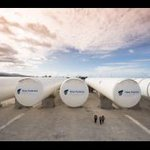 LNG is catalyst for economic growth to wider Caribbean - stakeholder