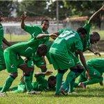 What Zoo, Nakumatt return means to football