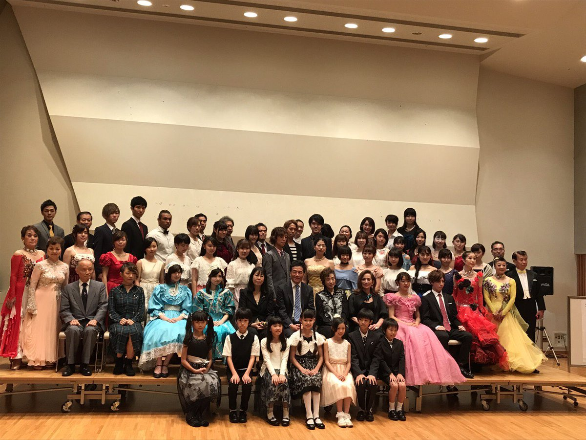 TIF2017 Tokyo Idol Festival 2017 反省会day33YouTube動画>13本 ->画像>171枚