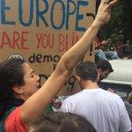 Catalogne. Barcelone mobilisée contre la violence policière