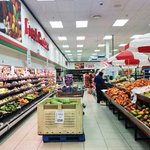 Choppies Supermarket has strong presence in Southern Africa
