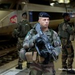 French MPs to vote on tough anti-terror law