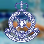 Aquatics coach remanded over allegations he raped national diving athlete