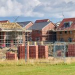 Brexit 'blight' blamed as construction shrinks