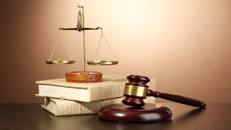 Court finds Tanzania's trade body officials guilty of abuse of office